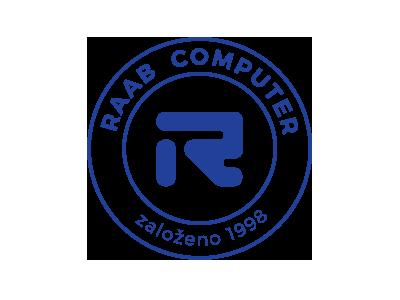 raab_computer_400x300.png (PNG 400x300px )
