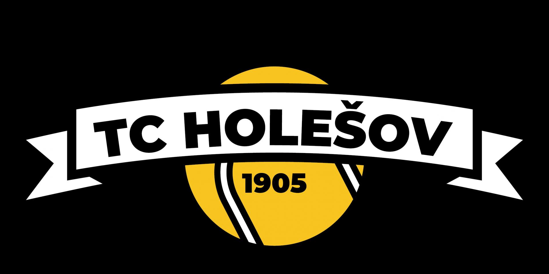 tc_holesov_logo_2020_yw.png (PNG 1920x960px )