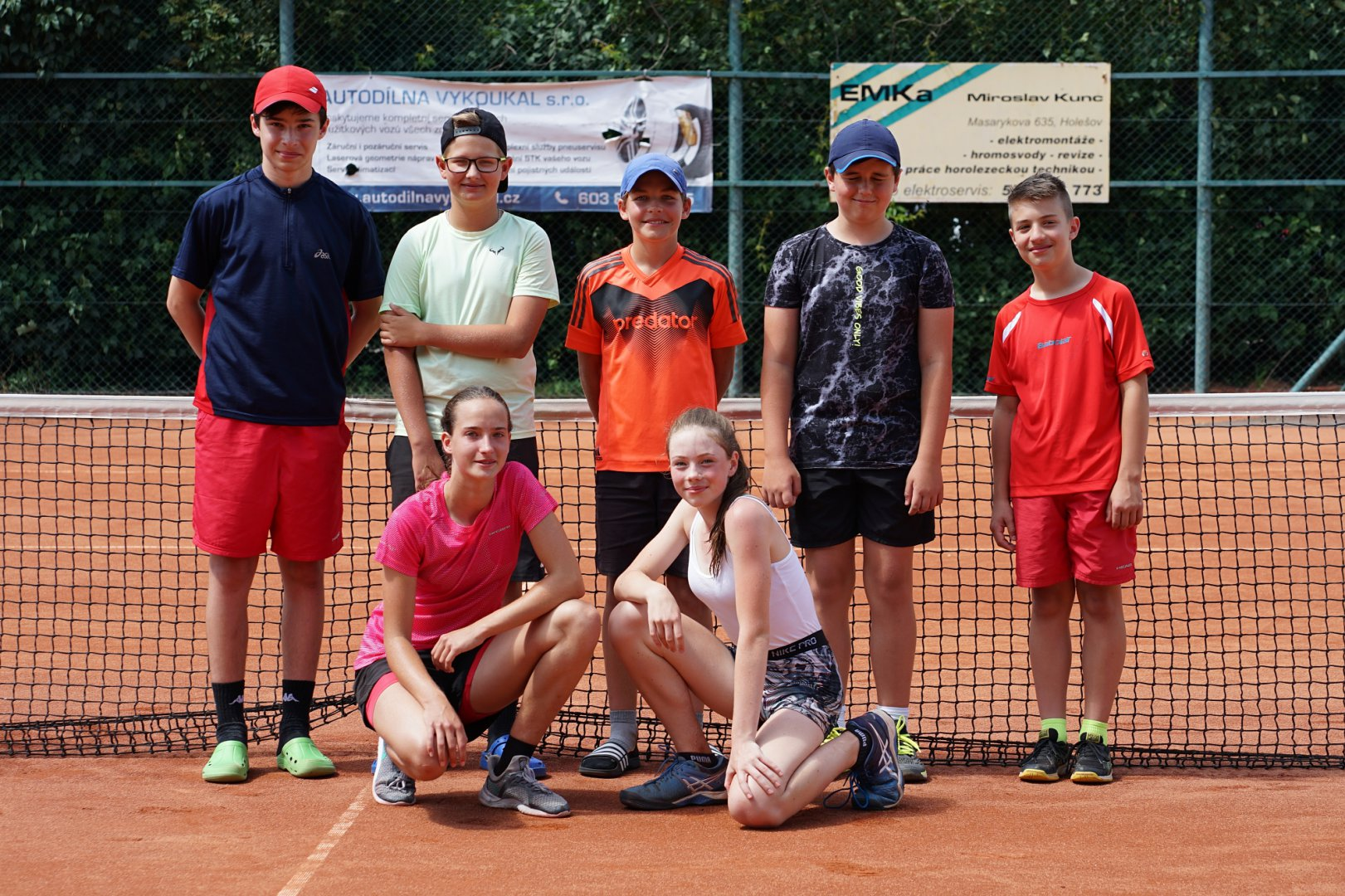 tenis_2.jpg (JPG 1621x1080px )